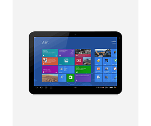 Android Tablets