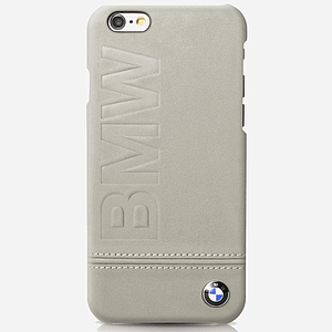 BMW hard cover
